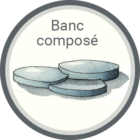 ZOOM-DESSIN-BANC COMPOSÉ-450X450