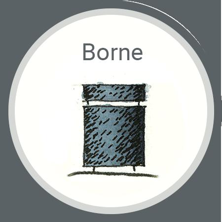ZOOM-DESSIN-BORNE-450X450