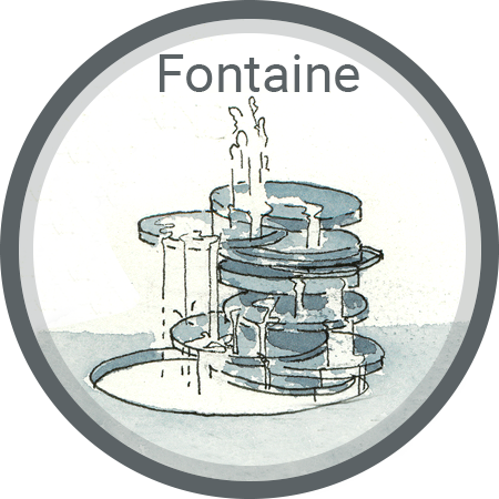 ZOOM-DESSIN-FONTAINE-450X450