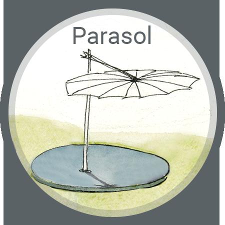 ZOOM-DESSIN-PARASOL-450X450