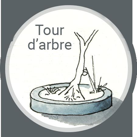 ZOOM-DESSIN-TOUR D'ARBRE-450X450