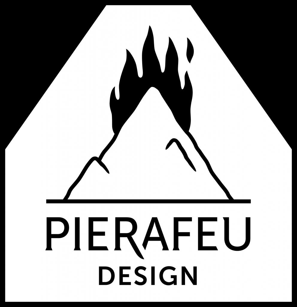 logo Pierafeu