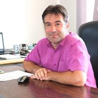 Philippe Moranne