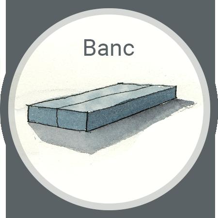 ZOOM-DESSIN-BANC-450X450
