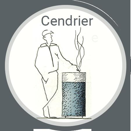 ZOOM-DESSIN-CENDRIER-450X450