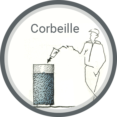 ZOOM-DESSIN-CORBEILLE-450X450