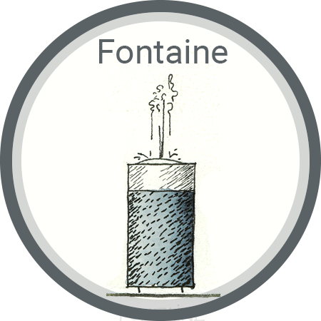 ZOOM-DESSIN-FONTAINE-RUE-450X450