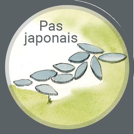 ZOOM-DESSIN-PAS JAPONAIS-450X450