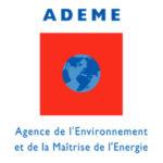 L'ADEME soutient les Innovations écologiques